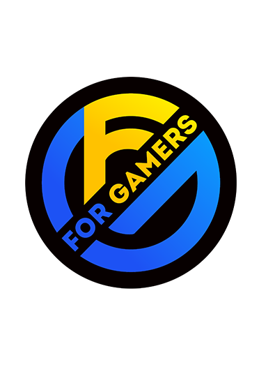 ForGamers.ee